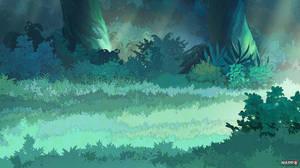 Background#34 by O-l-i-v-i