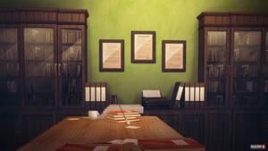 Background#62 by O-l-i-v-i