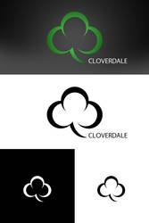 Cloverdale by elusive