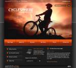 Interface - Bike