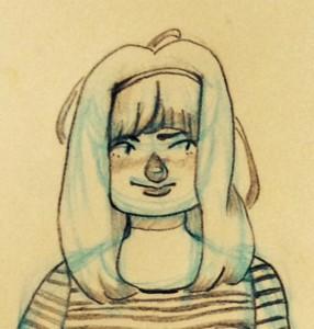 RagingBubblez's Profile Picture