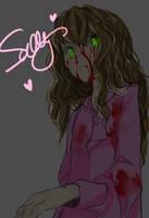 Sally by Pongi-528