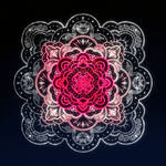 [187] - [CLOSE] ADOPTABLE - Magic circle Auction