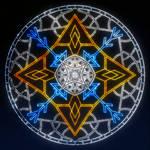 [225] - [CLOSE] ADOPTABLE - Magic circle Auction
