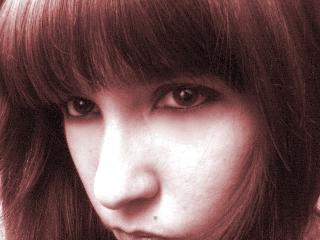 Frei-Frei's Profile Picture