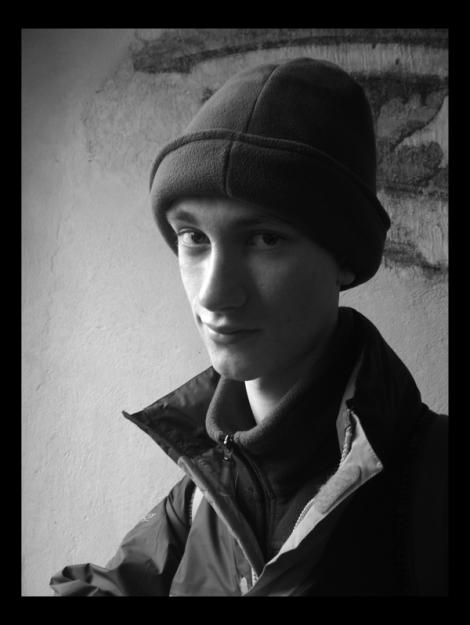 EnigmaticSpirit's Profile Picture