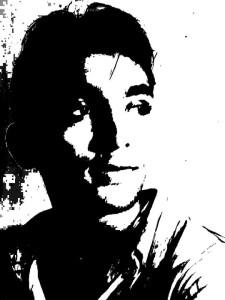 MilanPad's Profile Picture
