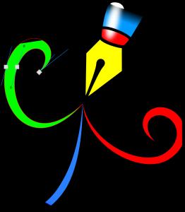 Soren-the-Owl's Profile Picture