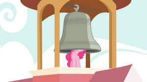 Bell Ringin' Pie