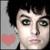 Billie joe dA icon by Sonnyhart