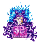 Crystal Koan