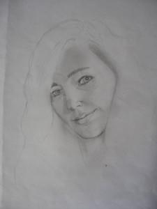 Ne2a22's Profile Picture