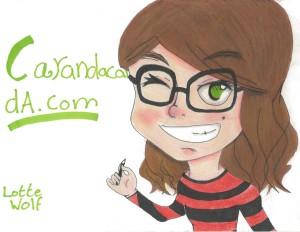 Carandacar's Profile Picture