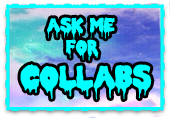 Ask me button by ChemicalAmbulance
