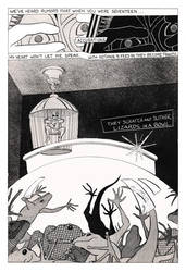 Leer Page 7 Bw-001