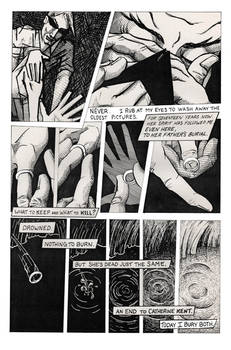 Leer Page 9Bw-001