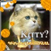 Icon kitty by Mr-Lays