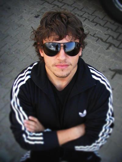 chivote's Profile Picture