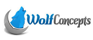 Wolf Concepts Logo