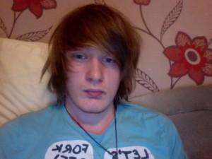 Jack2468's Profile Picture
