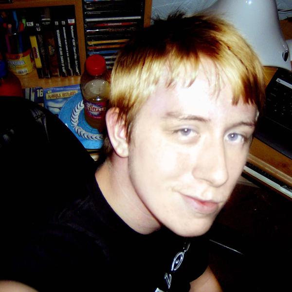 MattyAC's Profile Picture