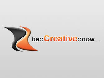 Be Creative Now