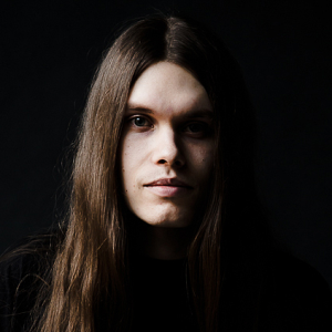 KasperGustavsson's Profile Picture