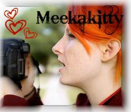 MEEKAKIITTY by Starkid1