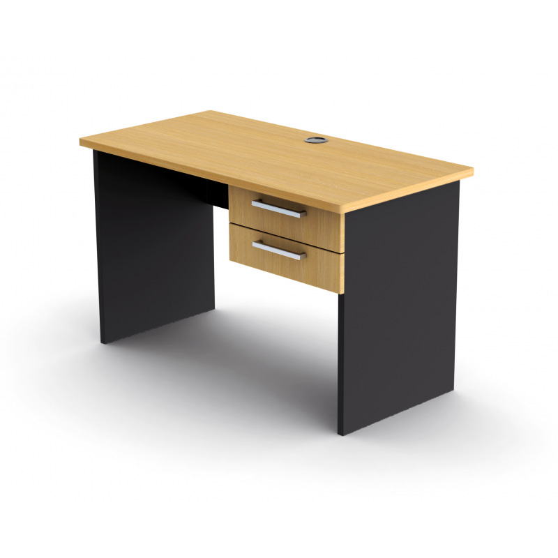 Office furniture auckland new zealand for Office furniture online store