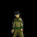 Original Character Art 2