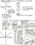 Avatar and Functions Page 4