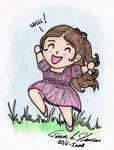 Liesel