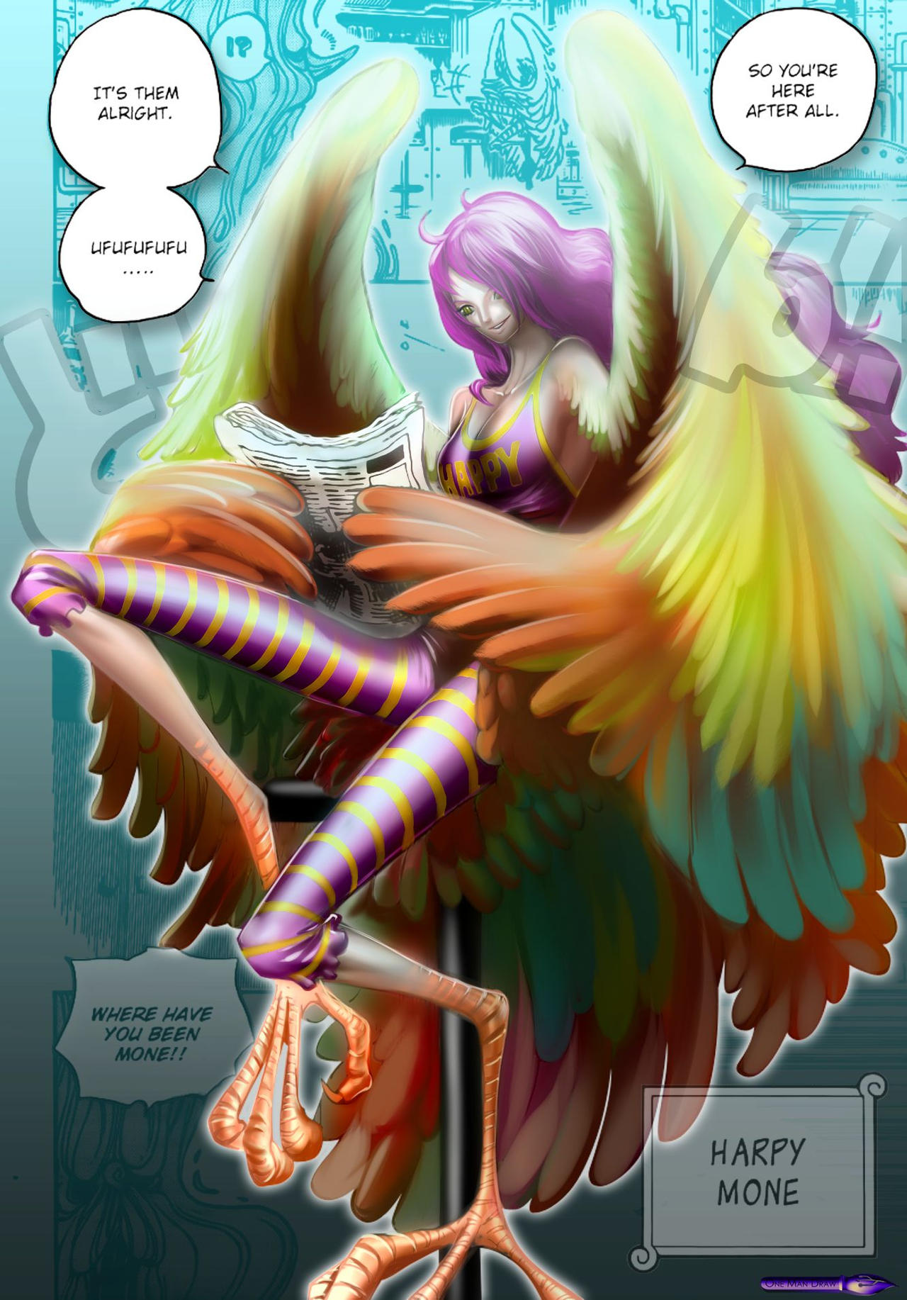 harpy_mone_fancy_colo_by_onemandraw-d4usib0.jpg