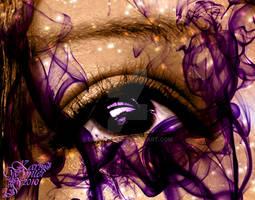 Mystyk Violet