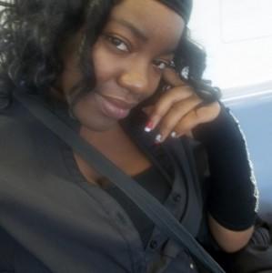 lildaynga's Profile Picture