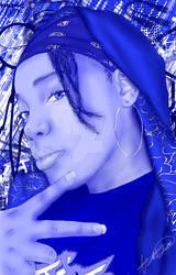 Kari D C Wynter Blue Print (final)