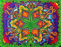 Herbal Cure