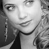 Ivette C. Hamilton Ashley_benson_icon_by_mishaharaguroichan-d38vdvt