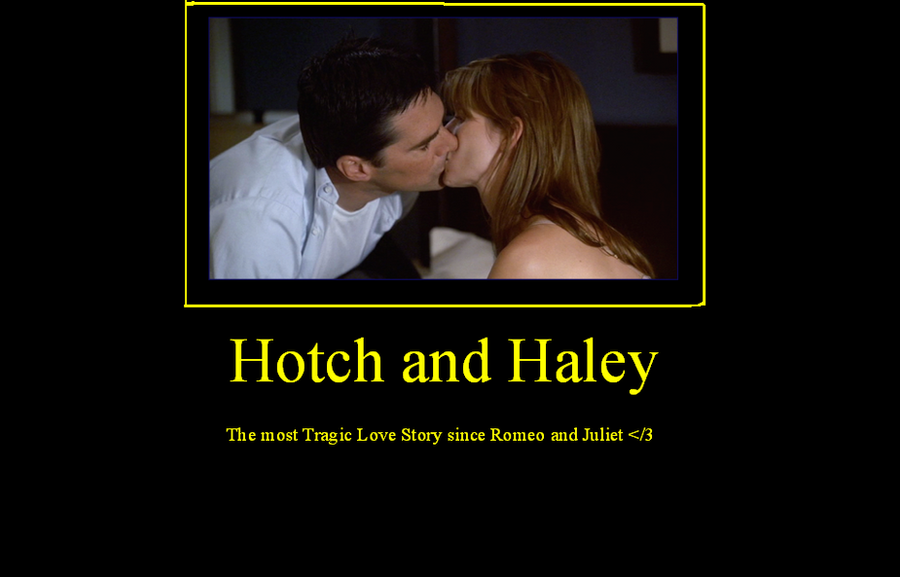hotch and jj relationship help