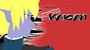 Dere-kotsu's Profile Picture