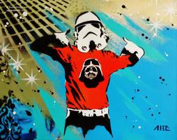 Empire Envy by abcartattack