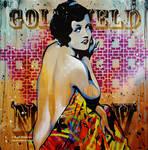 Goldfield Doris
