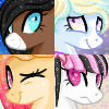 Icons by Aledera