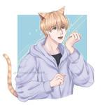 Meow Meow Meow ~