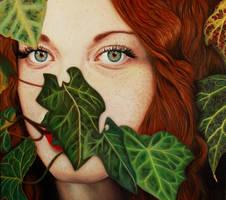 The Secret Garden by Dona90