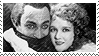 TMWL stamp by corda-stamps