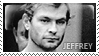 Jeffrey by corda-stamps