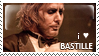 Basti by corda-stamps