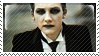 Vanian II by corda-stamps