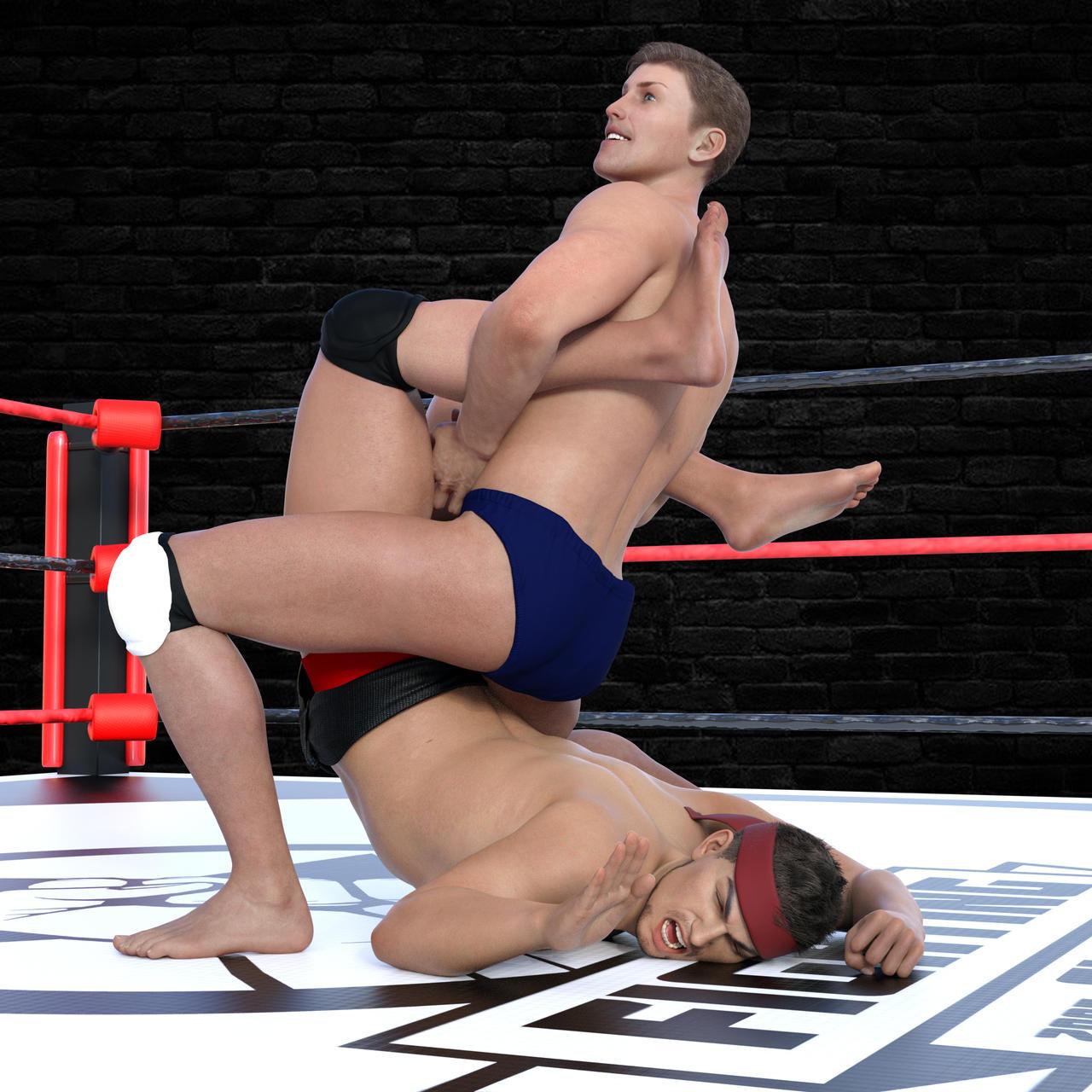 Fangs for the fight- Cobra(D) vs Haru!  Jimmy_tames_ryan_by_submissionfightcorps_defjxu4-fullview.jpg?token=eyJ0eXAiOiJKV1QiLCJhbGciOiJIUzI1NiJ9.eyJzdWIiOiJ1cm46YXBwOjdlMGQxODg5ODIyNjQzNzNhNWYwZDQxNWVhMGQyNmUwIiwiaXNzIjoidXJuOmFwcDo3ZTBkMTg4OTgyMjY0MzczYTVmMGQ0MTVlYTBkMjZlMCIsIm9iaiI6W1t7ImhlaWdodCI6Ijw9MTI4MCIsInBhdGgiOiJcL2ZcLzQ3NDNhYzFhLWIxY2MtNGI5MS05YWMyLWIwYjg5Y2Q3ZGE4MVwvZGVmanh1NC1kYzYwYjU5Ni1hZmNiLTQ3MWItOWE3MC0yMGI5ODE3ZmZmYzcuanBnIiwid2lkdGgiOiI8PTEyODAifV1dLCJhdWQiOlsidXJuOnNlcnZpY2U6aW1hZ2Uub3BlcmF0aW9ucyJdfQ